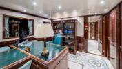 Стоимость яхты LA FAMILIA - AMELS 2015
