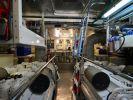 Продажа яхты Eximius - SUNSEEKER 88 Flybridge