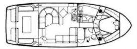 Maharani - MAINSHIP Motor yacht