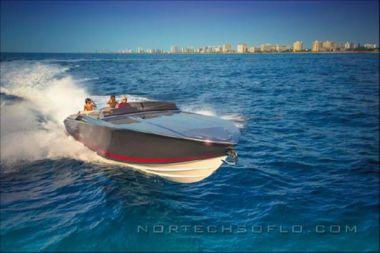 "best yacht sales deals Nor-Tech 420 Monte Carlo - NOR-TECH 42' 0"""