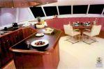 Стоимость яхты DICKSON 620 - DICKSON 2010