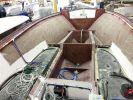 Buy a yacht LIL HAP - Belzona Marine