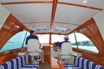 best yacht sales deals Lemuel - HINCKLEY