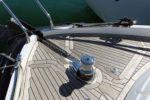 Стоимость яхты Zen - Princess Yachts International 2015