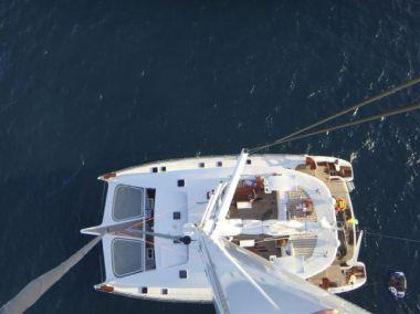 Лучшие предложения покупки яхты PICON