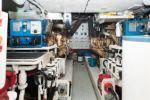 Лучшие предложения покупки яхты GOLDEN ROSE - ORTONA NAVI