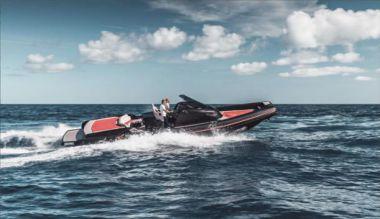 SACS ABT - SACS Marine