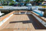 Купить яхту Axios - CUSTOM CAROLINA Custom Sportfish в Atlantic Yacht and Ship