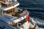 Купить яхту GRACE - AMELS 171 Limited Edition в Atlantic Yacht and Ship