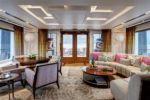 Лучшие предложения покупки яхты MOON SAND - FEADSHIP 2015