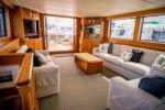 Лучшие предложения покупки яхты PHOENIX ONE