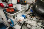 Продажа яхты TEASE EM - VIKING 80 Convertible