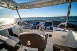 Купить яхту ST 47 - BENETEAU Swift Trawler 47 в Atlantic Yacht and Ship