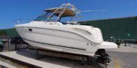 Купить 2006 29 Sea Ray - SEA RAY