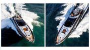 Продажа яхты - - RIVA 88 Super Domino
