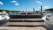Купить яхту JIMBO - SUNSEEKER Motor Yacht в Atlantic Yacht and Ship