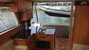 Продажа яхты Golden Girl - GREENLINE 33