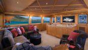 Стоимость яхты OCEAN DRIVE - BROWARD 1988