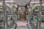 Лучшая цена на Allure - Overmarine Group