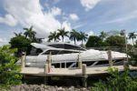 Продажа яхты ROAA TRADE