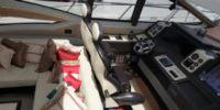Продажа яхты IMPERIA