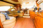 Лучшие предложения покупки яхты ICONIC SEA-E-O - AZIMUT