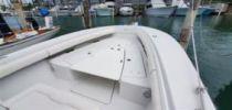 Buy a MAVERICK at Atlantic Yacht and Ship