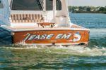 Купить яхту TEASE EM - VIKING 80 Convertible в Atlantic Yacht and Ship