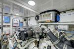 Well Done - OCEAN ALEXANDER 70e Motor Yacht yacht sale