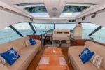 Продажа яхты MAXX KNOBS