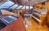 Лучшие предложения покупки яхты MAYA - NORDLUND