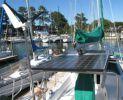 Продажа яхты Mojito - HUNTER 2012