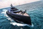 Лучшие предложения покупки яхты CENTAURO - #1 HULL