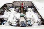 Стоимость яхты Cras Qui  - SEA RAY 2015