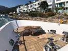 best yacht sales deals SUNRISE - BENETTI