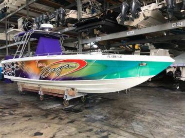 the best price on Baja 28 Sportfish - BAJA