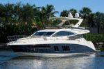 Купить яхту KNOT ON CALL - SEA RAY L650 Fly в Atlantic Yacht and Ship