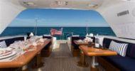 Купить яхту Hakuna Matata II - Overmarine Group в Shestakov Yacht Sales