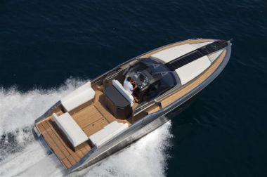 Лучшие предложения покупки яхты Rio Yachts Espera 34 - Rio Yachts