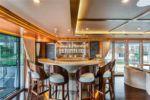 Купить яхту SERENITY - IAG в Atlantic Yacht and Ship