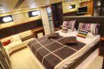 Продажа яхты CIRCUS - AZIMUT AZ 83