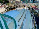 Chantey yacht sale