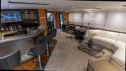 Купить яхту CHIMERA - BROWARD Tri-Deck в Atlantic Yacht and Ship