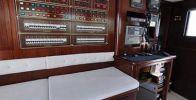 Купить яхту EAGLE TU - TECNOMAR в Atlantic Yacht and Ship