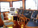 Стоимость яхты Somewhere In Time - NORDIC TUGS