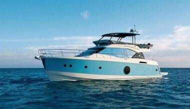 Лучшие предложения покупки яхты Monte Carlo 6 by Beneteau - BENETEAU 2016
