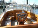 Купить яхту Hizzoner - DUTCH YACHT BUILDERS BEAVER в Atlantic Yacht and Ship