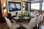 Лучшие предложения покупки яхты HEYSEA 108