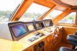 Лучшие предложения покупки яхты Common Cents - HARGRAVE