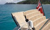 Купить яхту RED DRAGON - ALLOY в Atlantic Yacht and Ship